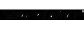 Bitmap-copy-3